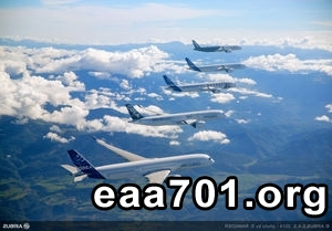 Aircraft photo innovations