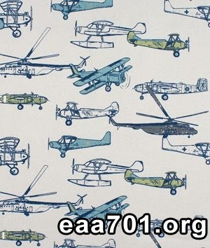 Aircraft photo quilts