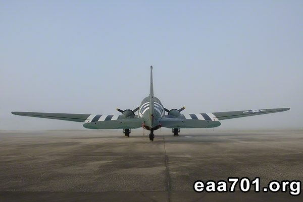 aircraft-photo-sites-2