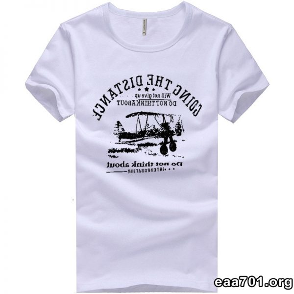 Aircraft photo t shirts