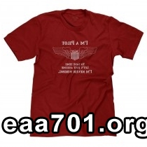 aircraft-photo-t-shirts-1