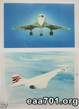 Aircraft photo transfer