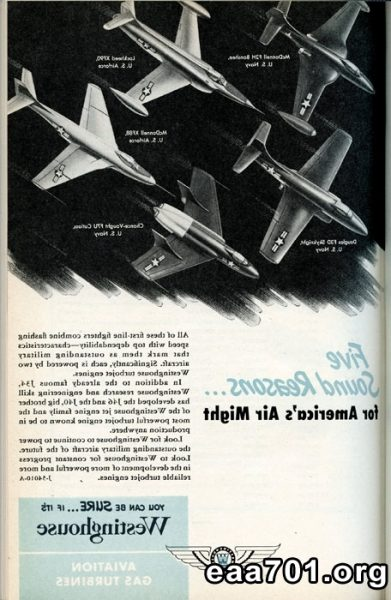 Aircraft photo yearbook