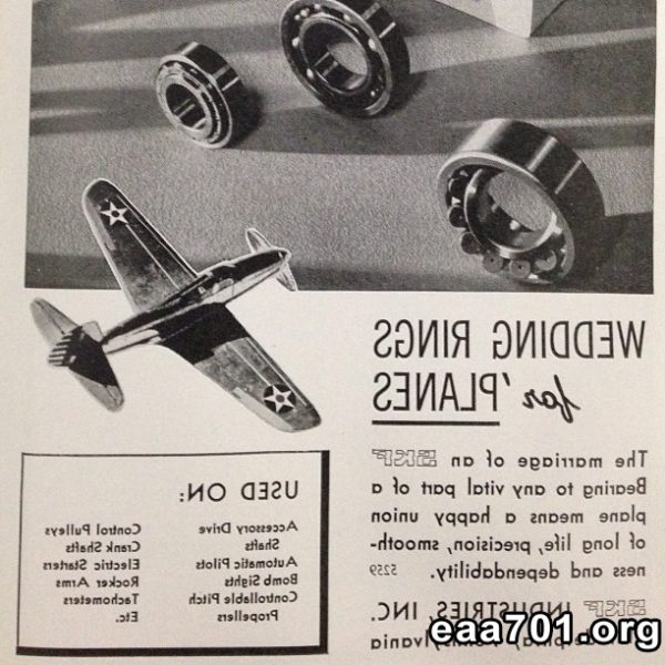 aircraft-photo-yearbook-3