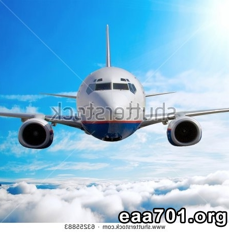Aircraft stock photos