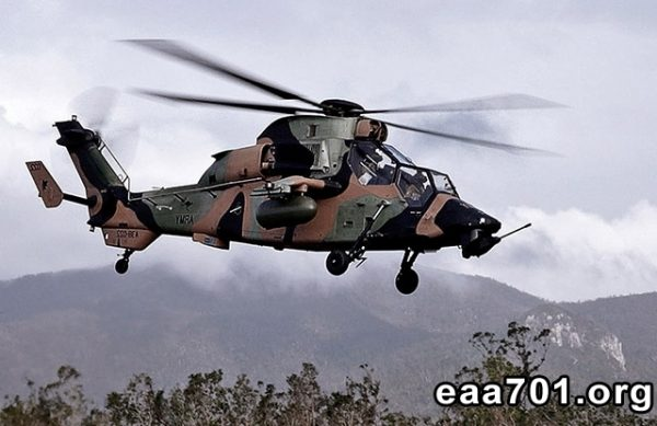Army aircraft images