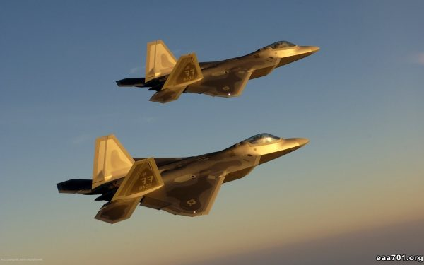 Fighter aircraft hd images