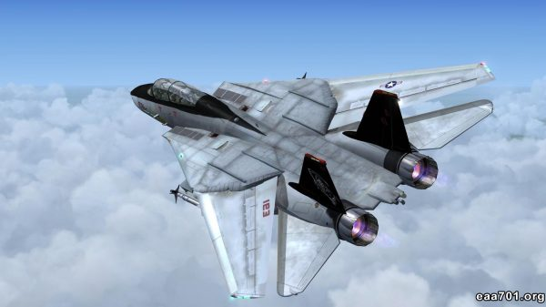 Fighter aircraft images download