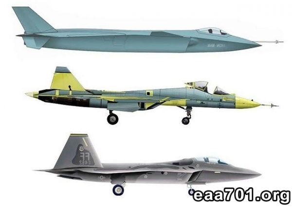Fighter aircraft images only