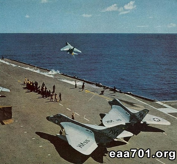 Fighter aircraft photo gallery