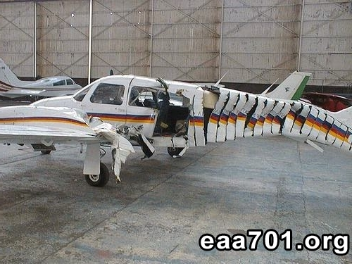 Funny aircraft images