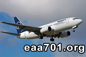 Images for aircraft