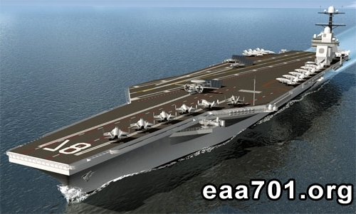 Images us aircraft carriers