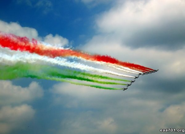 Indian aircraft images hd