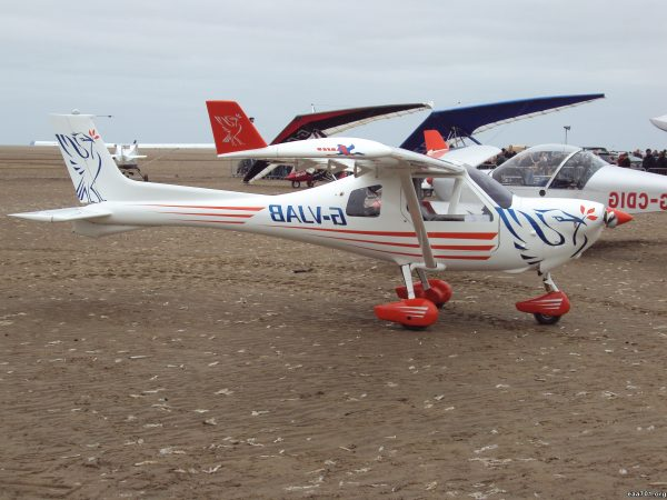 light-aircraft-images-2