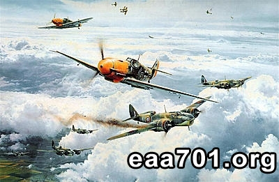 Military aircraft art images