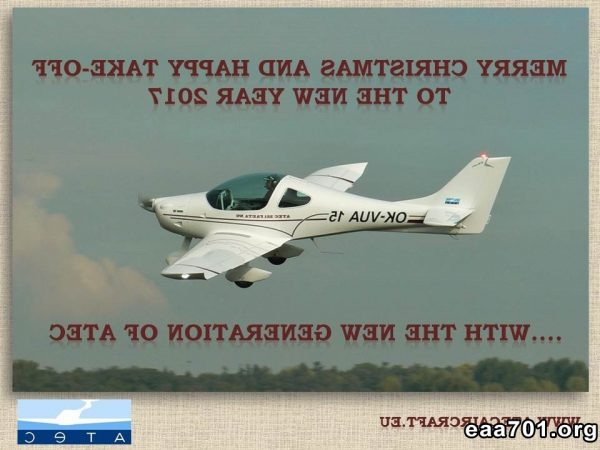 New years aircraft images images