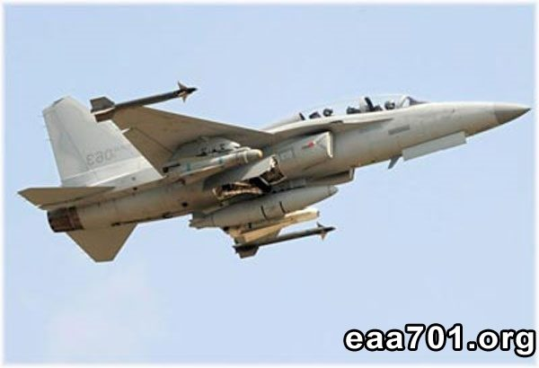 paf-aircraft-images-3