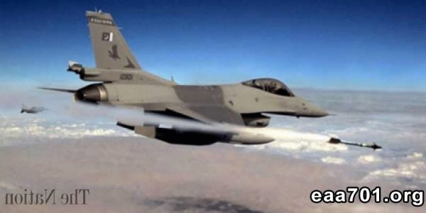 paf-aircraft-images-4