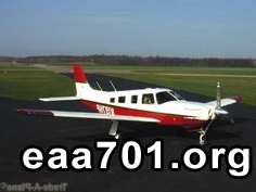 Piper aircraft images
