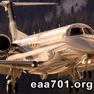 Private Aircraft Photo Gallery  Photo Gallery And Articles