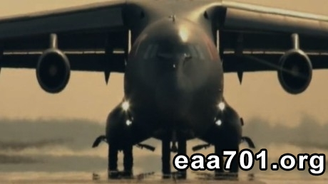 Transport aircraft images