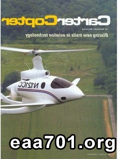 Two place open personal aircraft images airplanes