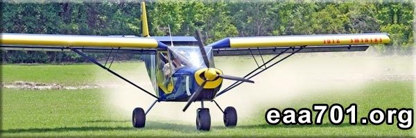 Ultralight aircraft photo gallery