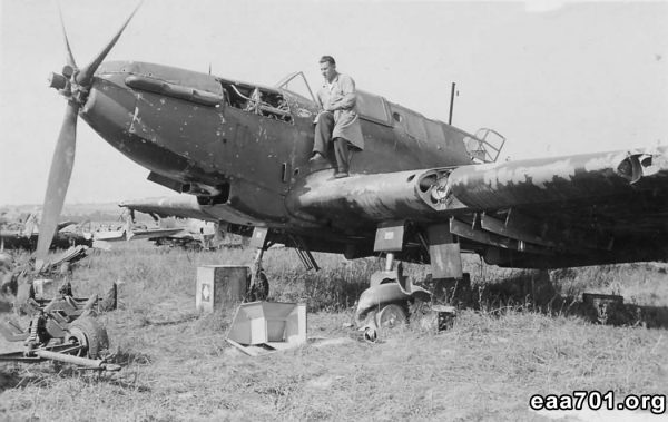 Ww2 aircraft photo gallery