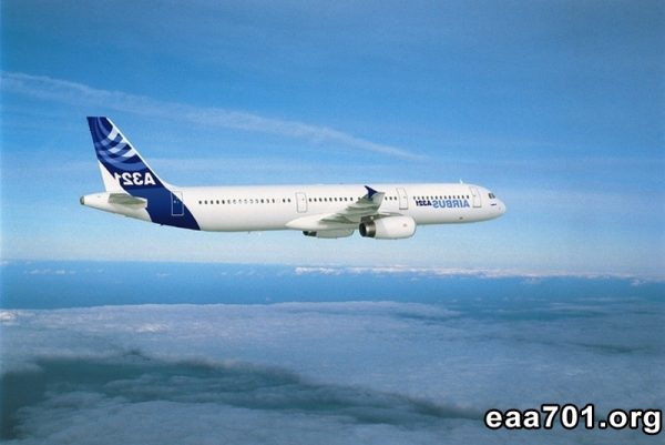 Aircraft a321 photos