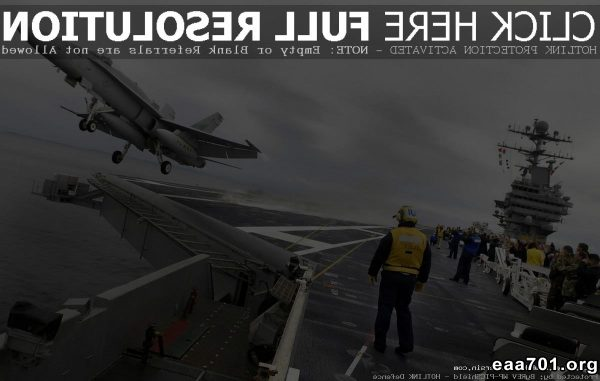 Aircraft carrier hd images