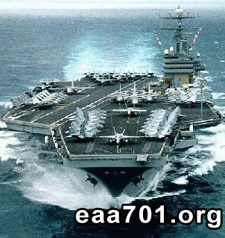 Aircraft carriers images