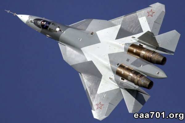 Aircraft fighter images