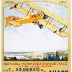Airplane art images