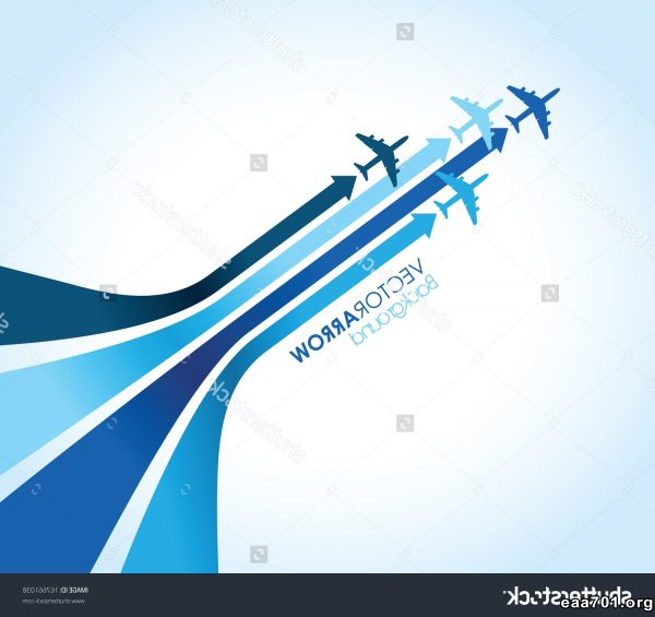 Airplane background images