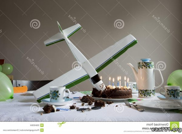 Airplane birthday images