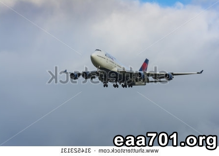 Airplane images 09