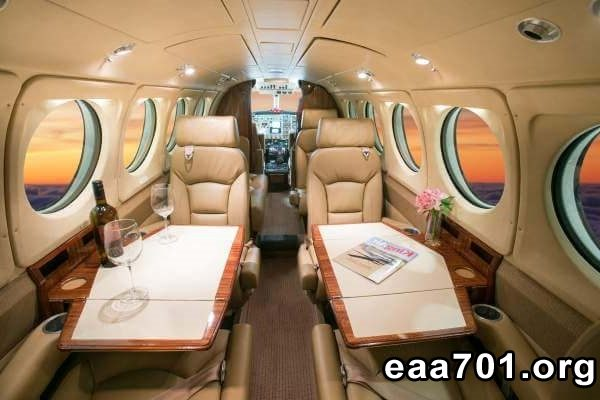 Airplane images 250