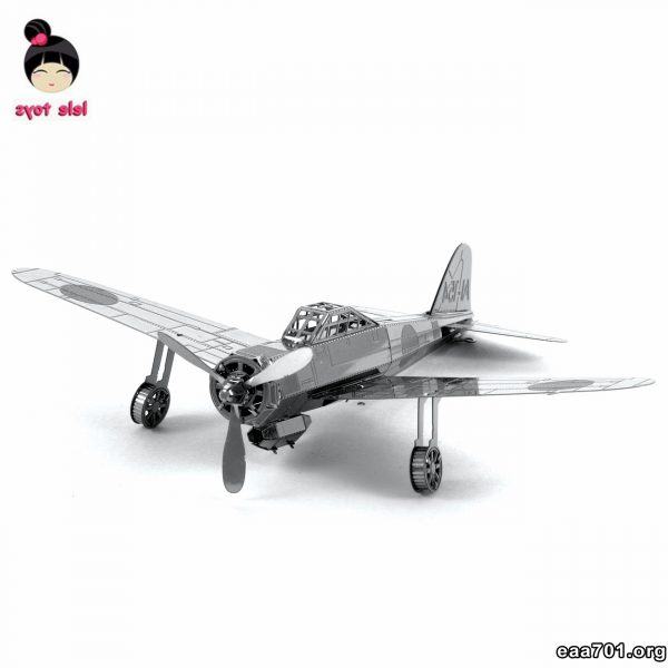 Airplane images 3d