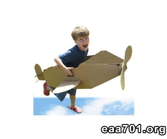 Airplane images 4 kids