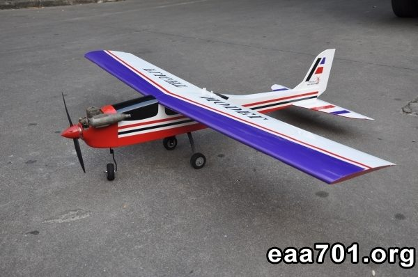 Airplane images 65