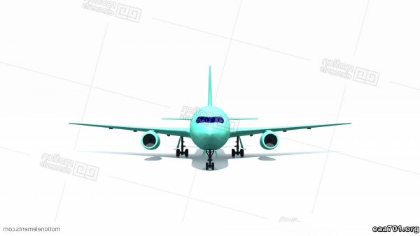 airplane-images-animated-2