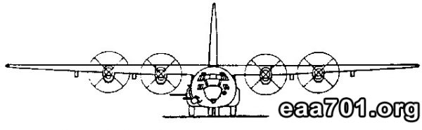 Airplane images clip art ac 130 gunship coloring