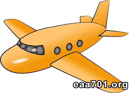 Airplane images clip art free