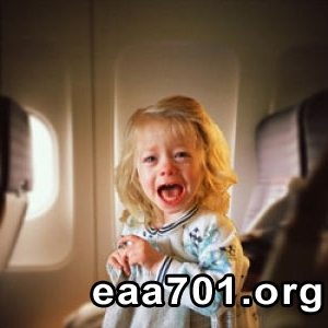 Airplane images for children