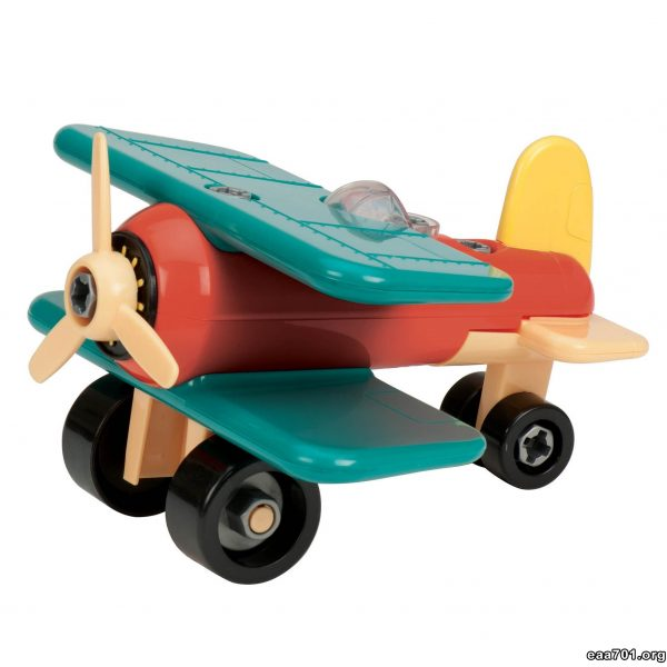 Airplane images for kids