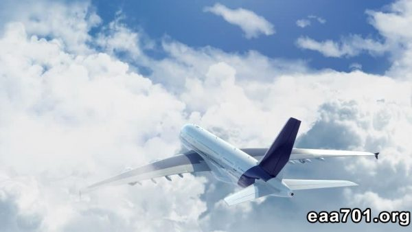 Airplane images free