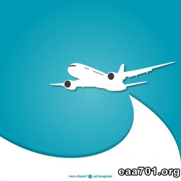 Airplane images free download