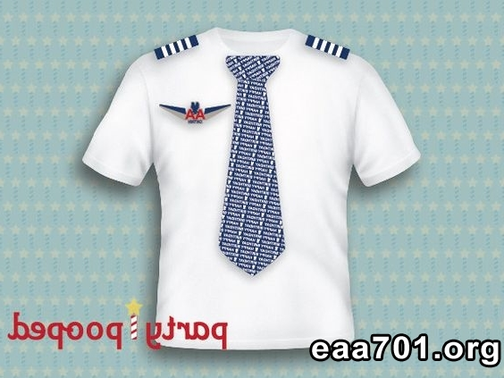 Airplane images iron on