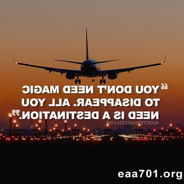 Airplane images quotes